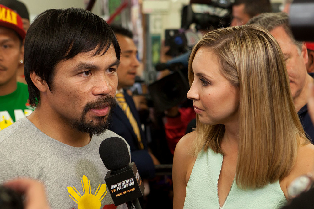 pacquiao-workout-06.jpg