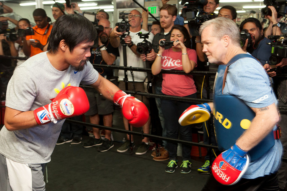pacquiao-workout-08.jpg