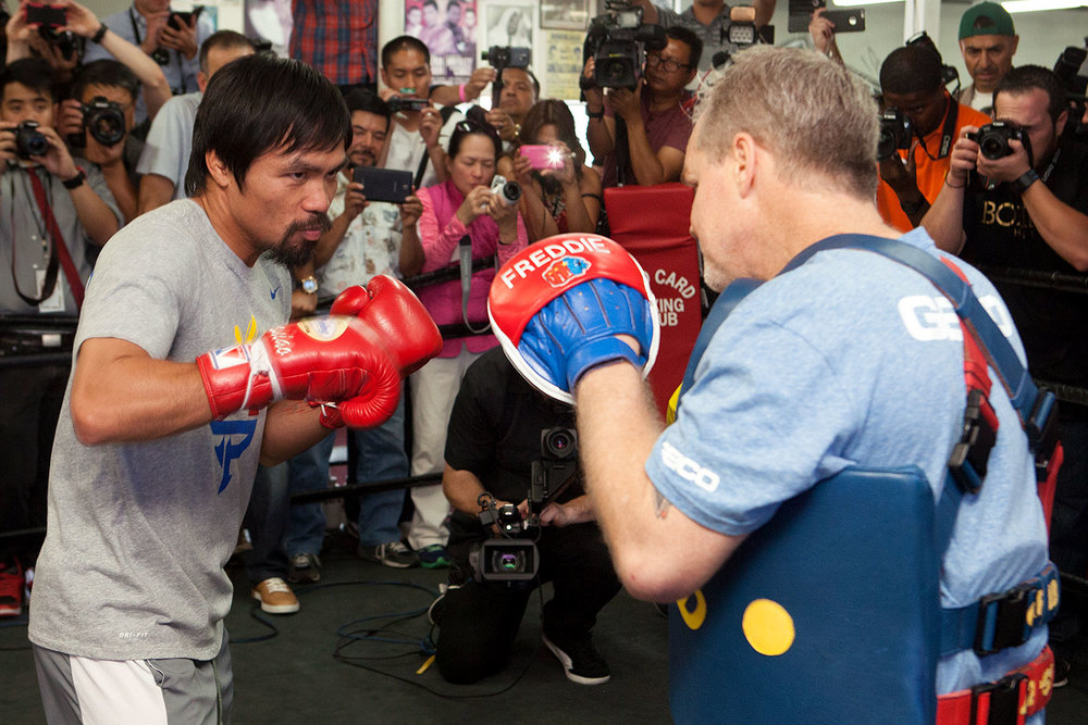pacquiao-workout-09.jpg