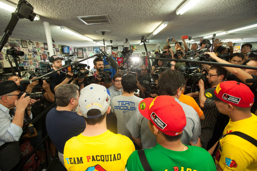 pacquiao-workout-01a.jpg