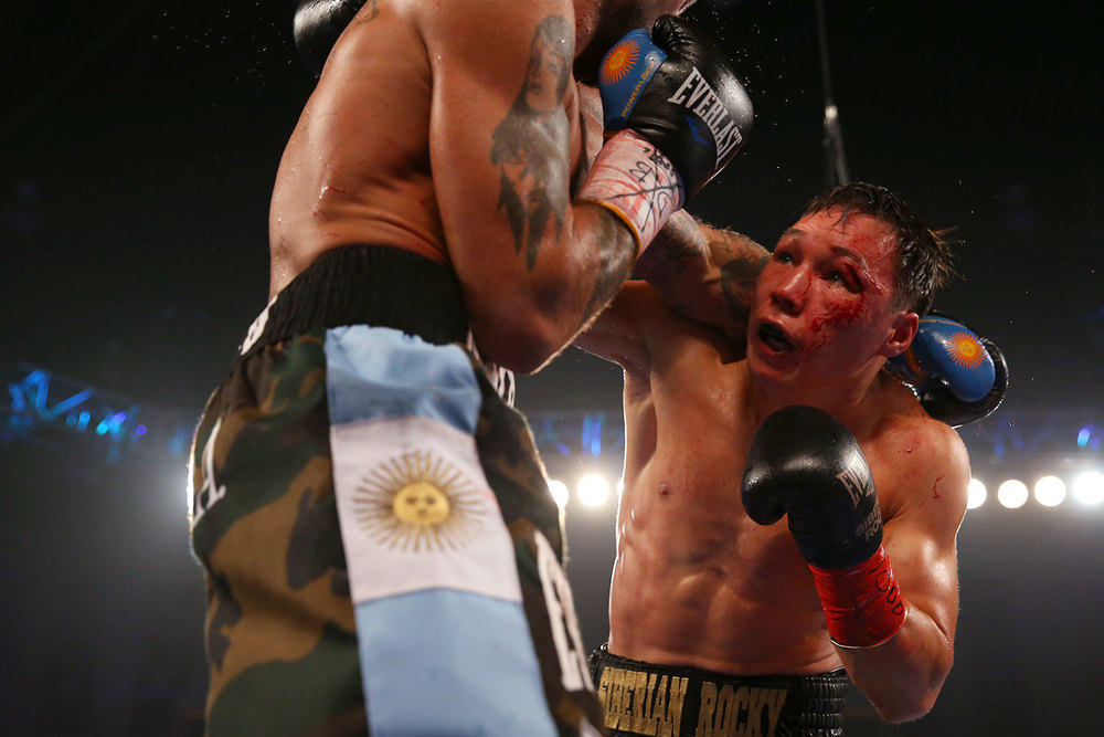 150418-matthysse-vs-provodnikov-slideshow-03.jpg