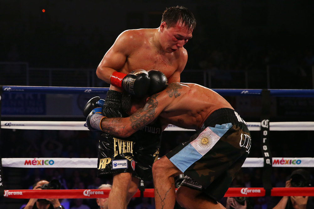 150418-matthysse-vs-provodnikov-slideshow-10.jpg