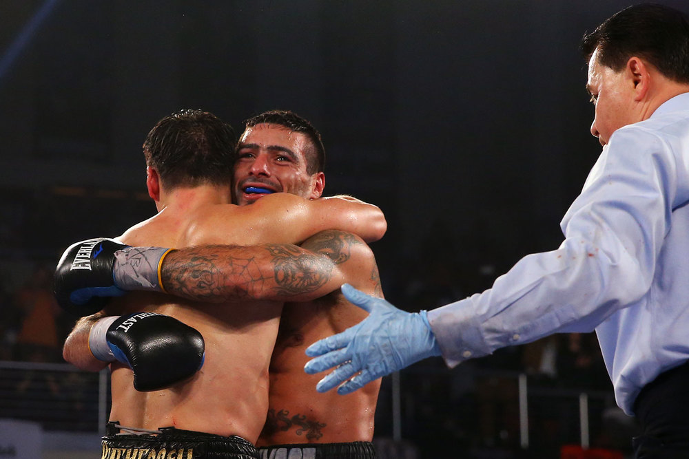 150418-matthysse-vs-provodnikov-slideshow-11.jpg