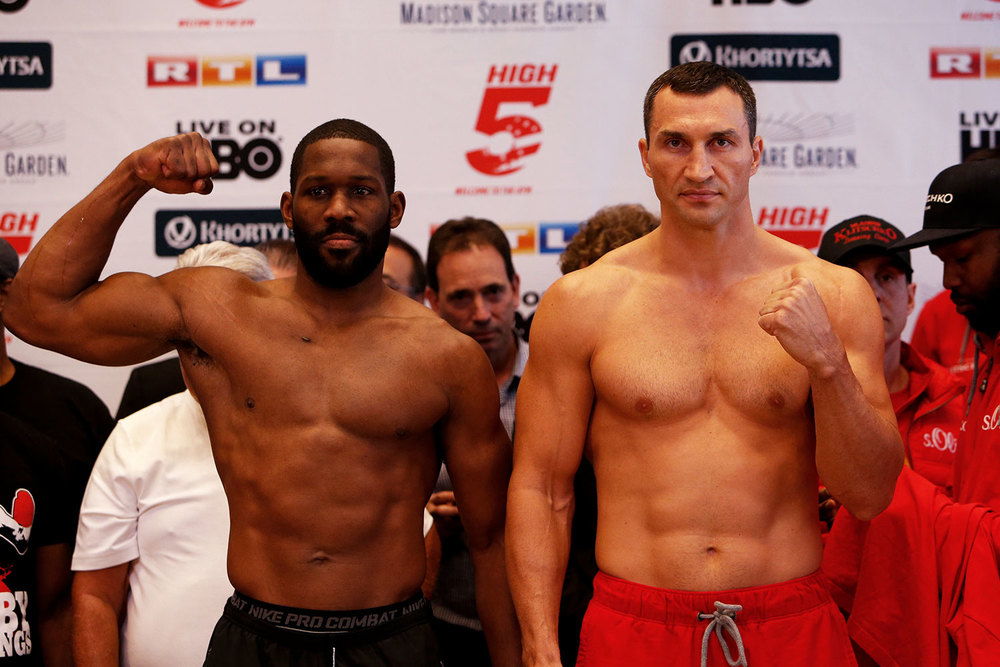 150424-klitschko-vs-jennings-slideshow-05.jpg