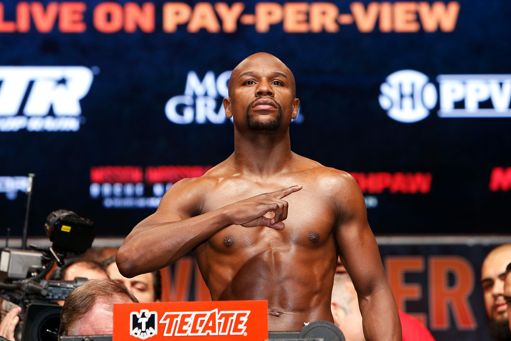 150501-mayweather-vs-pacquaio-weighin-slideshow-05.jpg