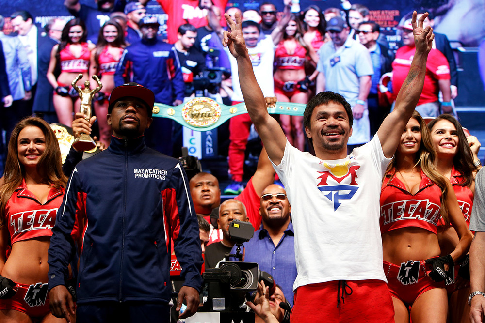 150501-mayweather-vs-pacquaio-weighin-slideshow-07.jpg