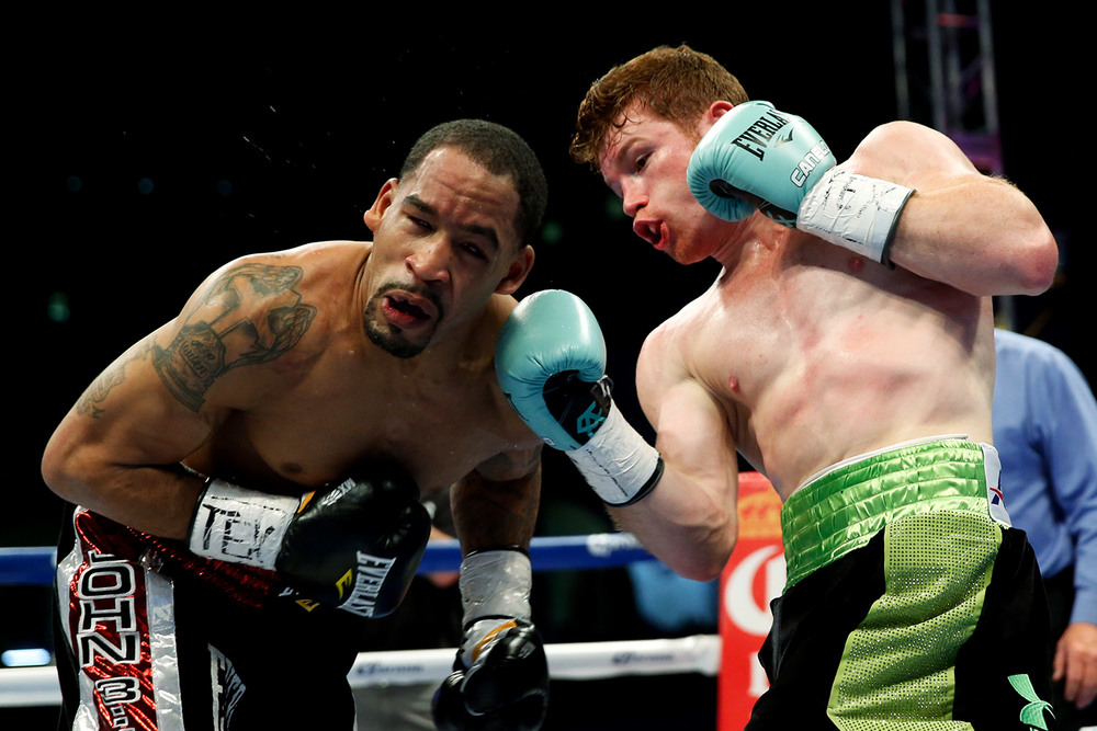 150509-canelo-vs-kirkland-slideshow-01.jpg