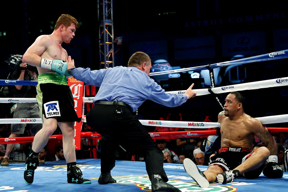 150509-canelo-vs-kirkland-slideshow-02.jpg