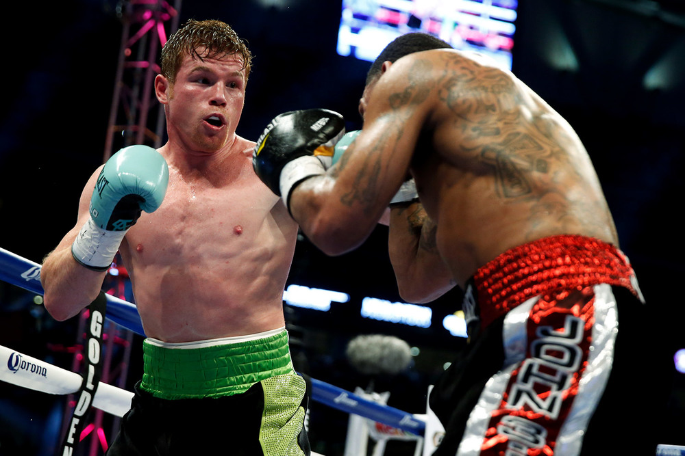 150509-canelo-vs-kirkland-slideshow-06.jpg