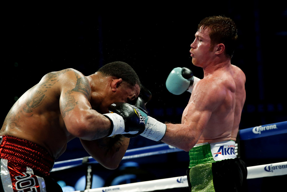 150509-canelo-vs-kirkland-slideshow-07.jpg