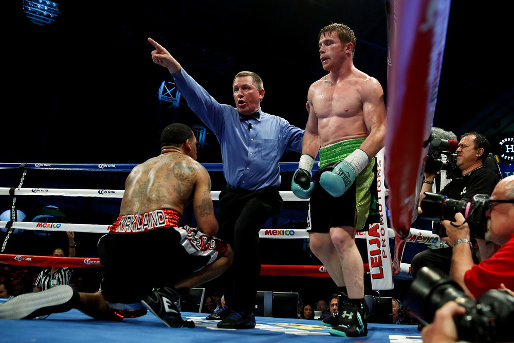 150509-canelo-vs-kirkland-slideshow-08.jpg