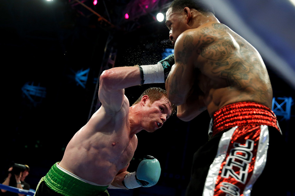 150509-canelo-vs-kirkland-slideshow-09.jpg