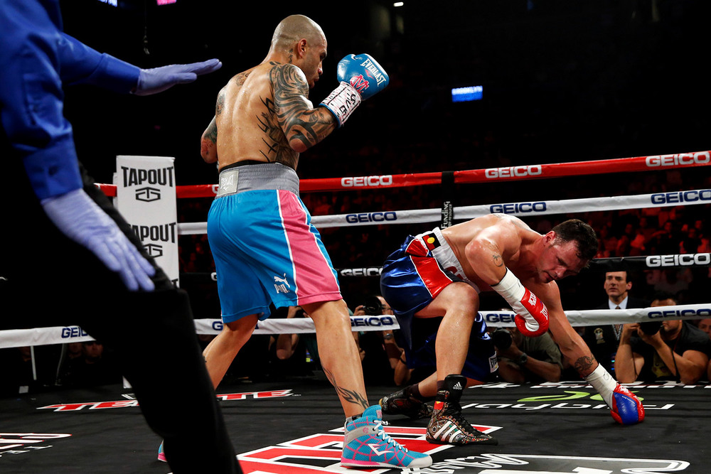 150606-cotto-vs-geale-slideshow-02.jpg