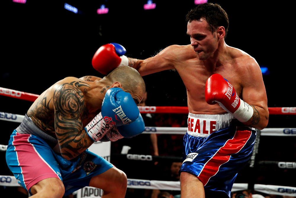 150606-cotto-vs-geale-slideshow-01.jpg