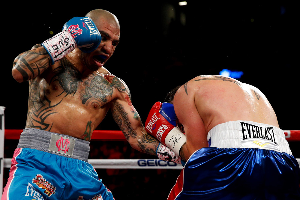 150606-cotto-vs-geale-slideshow-03.jpg