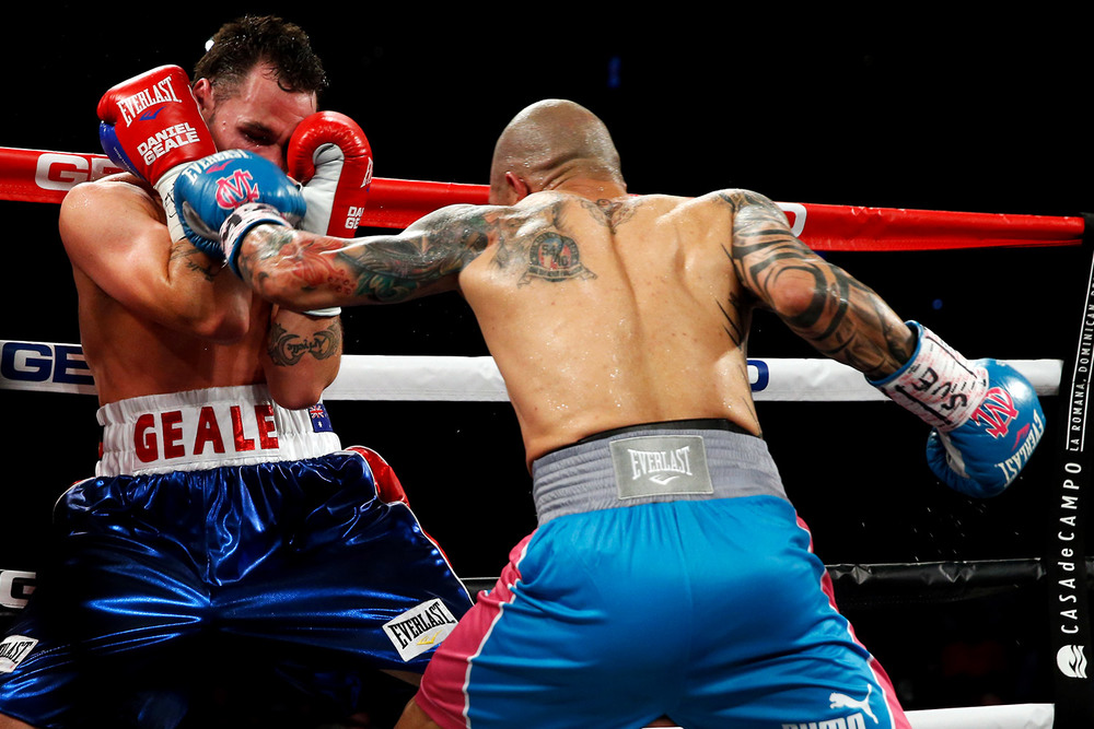150606-cotto-vs-geale-slideshow-05.jpg