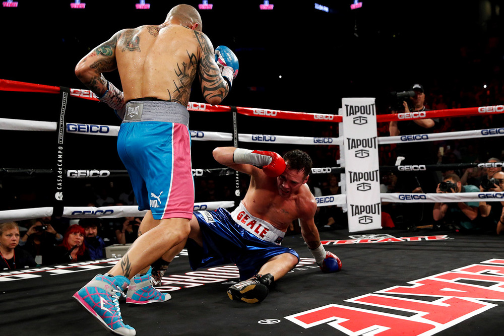150606-cotto-vs-geale-slideshow-06.jpg