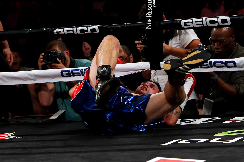 150606-cotto-vs-geale-slideshow-08.jpg