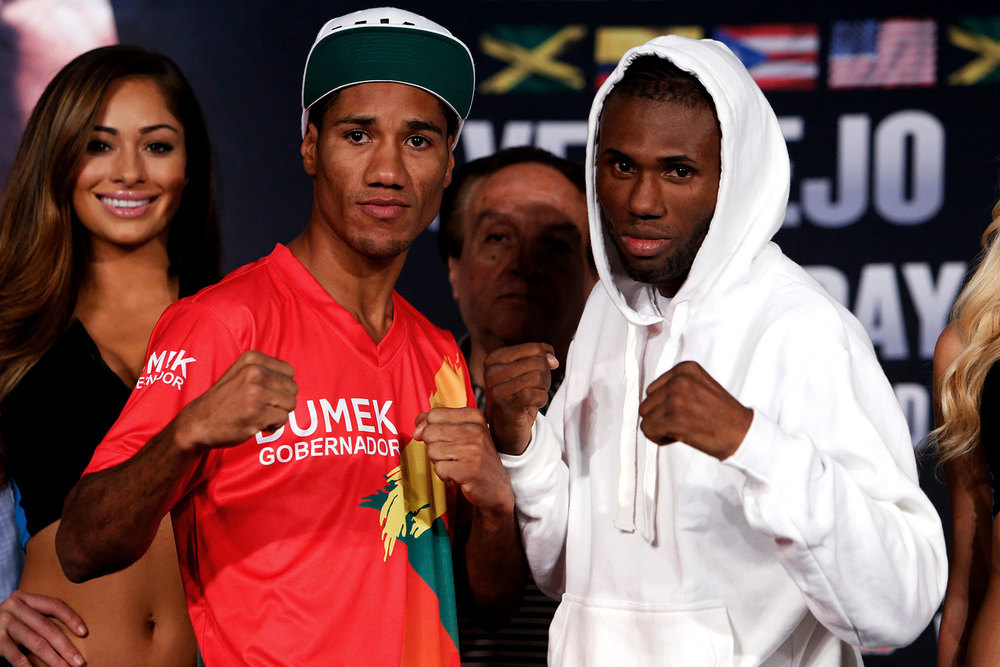 150612-walters-vs-marriaga-weighin-slideshow-04.jpg