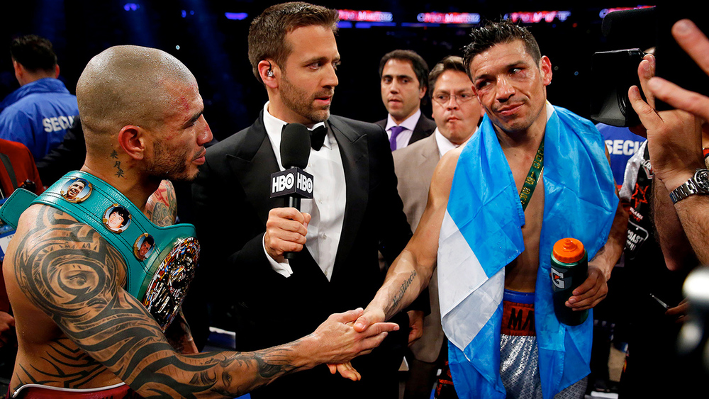 6-7-14_cotto_will_hart.jpg
