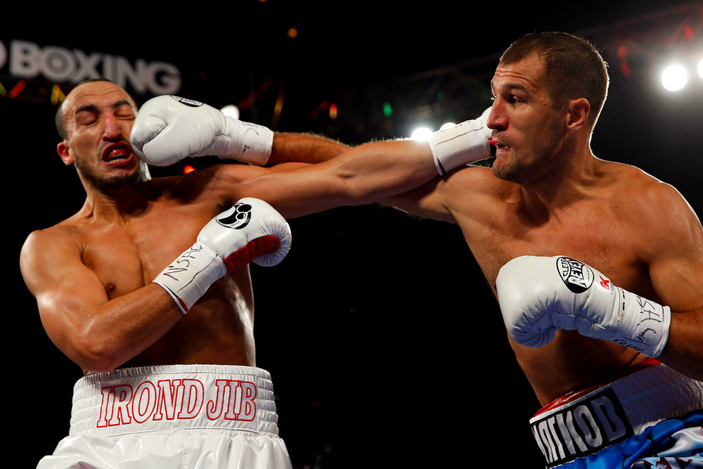 150725-kovalev-vs-mohammedi-slideshow-01.jpg