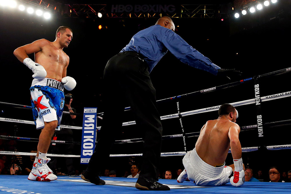 150725-kovalev-vs-mohammedi-slideshow-04.jpg