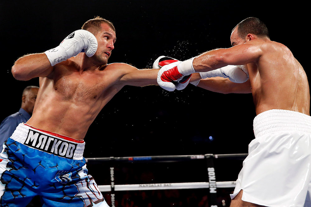 150725-kovalev-vs-mohammedi-slideshow-05.jpg