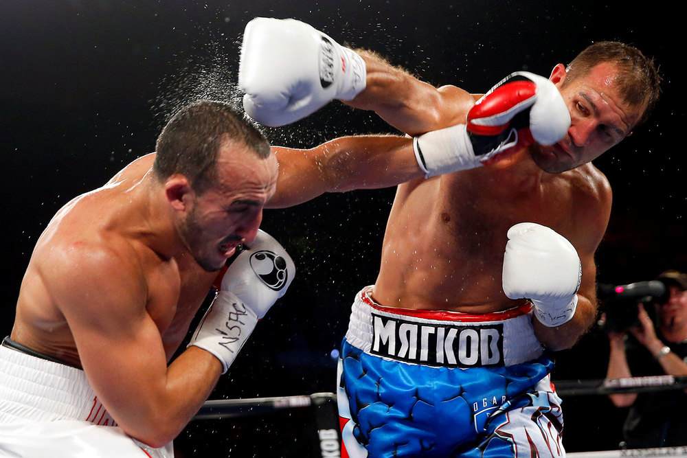 150725-kovalev-vs-mohammedi-slideshow-06.jpg