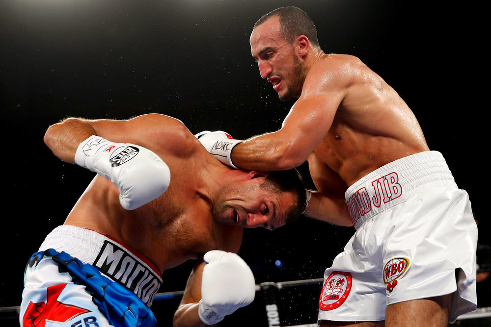 150725-kovalev-vs-mohammedi-slideshow-07.jpg