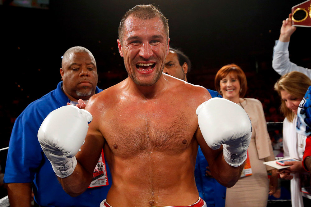 150725-kovalev-vs-mohammedi-slideshow-09.jpg
