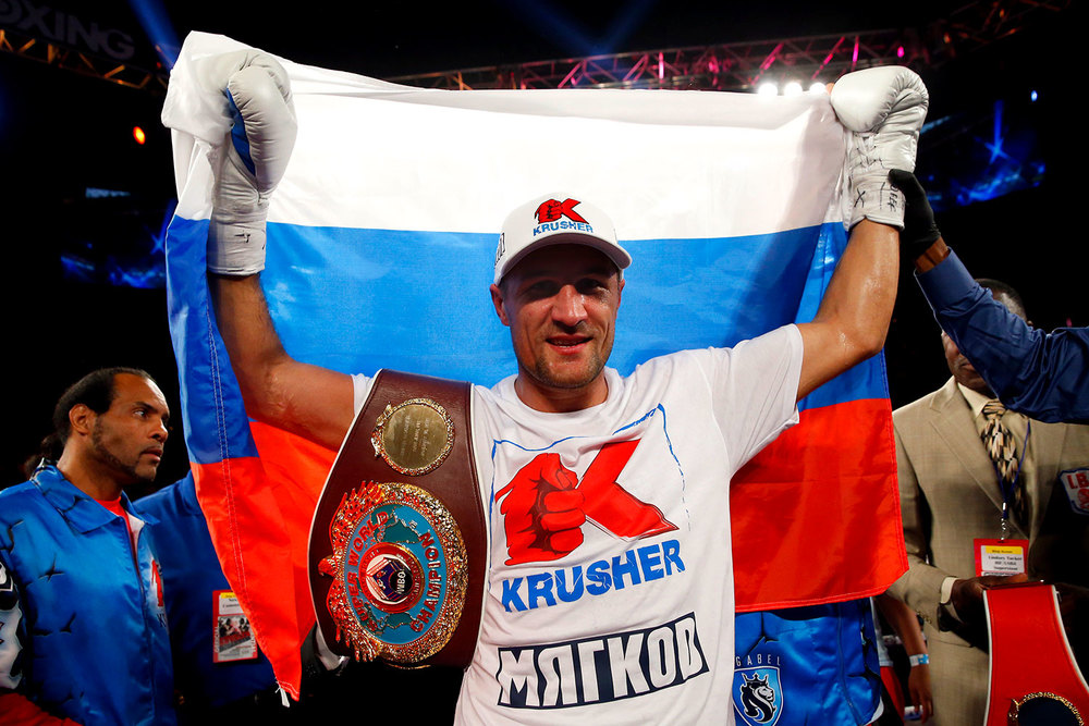 150725-kovalev-vs-mohammedi-slideshow-10.jpg