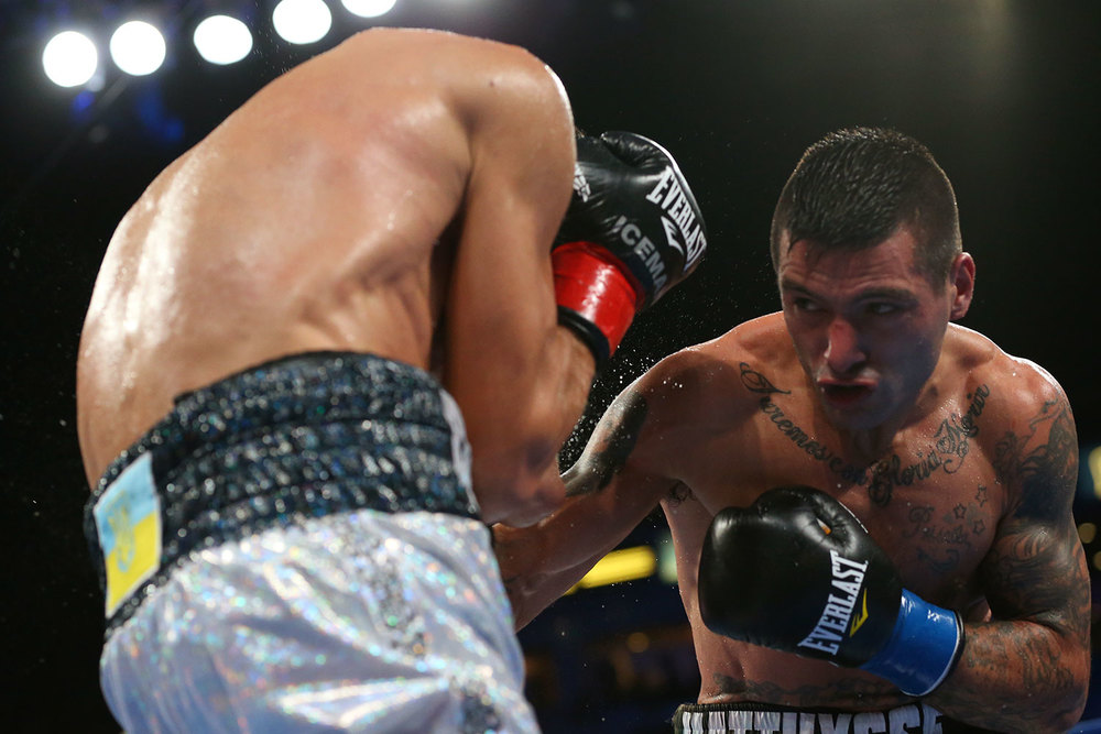 151003-matthysse-vs-postol-slideshow-03.jpg