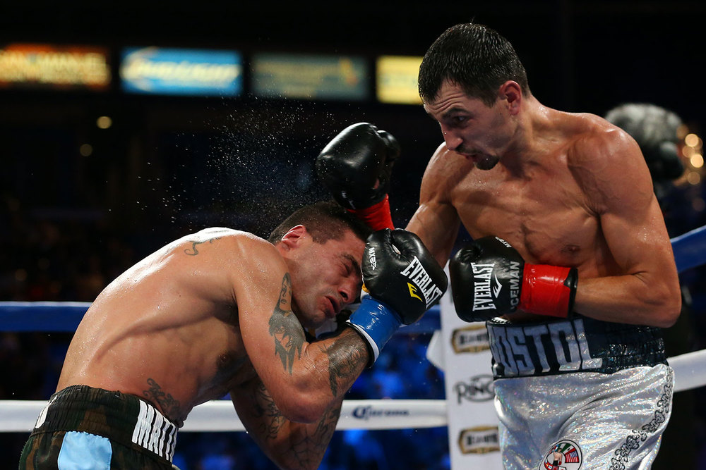151003-matthysse-vs-postol-slideshow-05.jpg