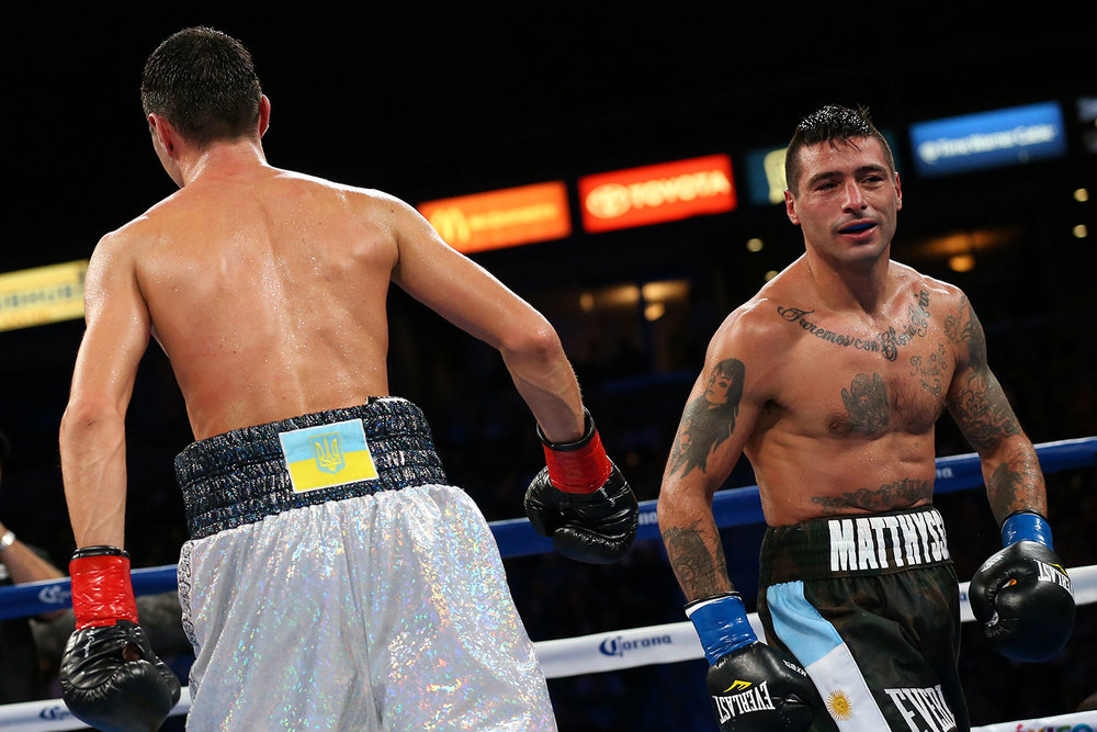 151003-matthysse-vs-postol-slideshow-06.jpg