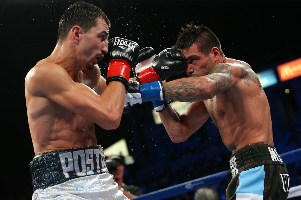 151003-matthysse-vs-postol-slideshow-08.jpg
