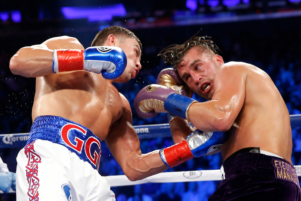 151017-golovkin-vs-lemieux-slideshow-03.jpg