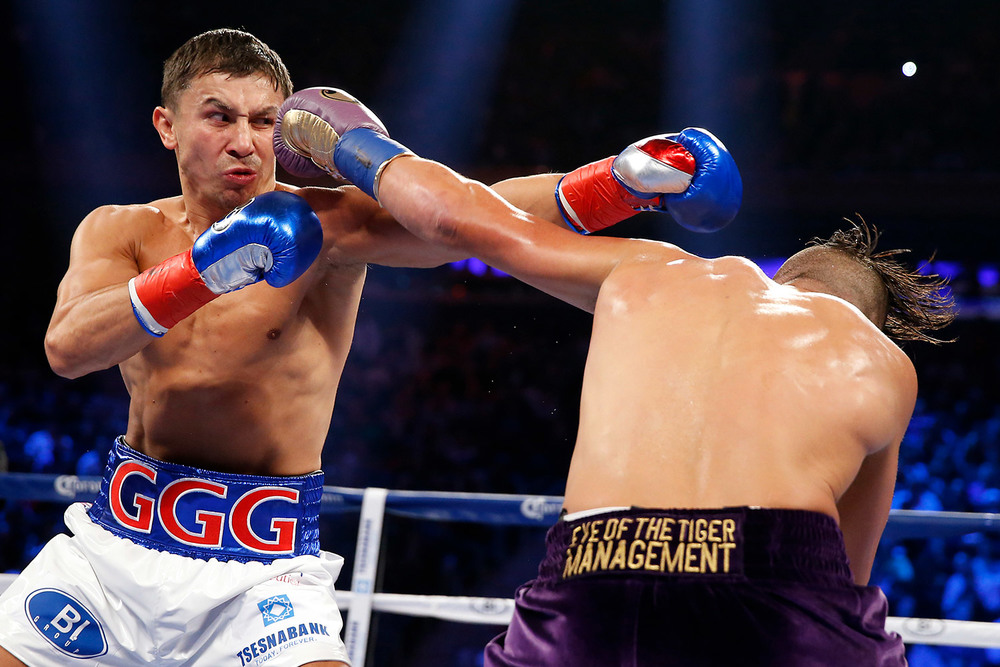 151017-golovkin-vs-lemieux-slideshow-01.jpg