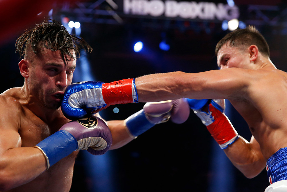 151017-golovkin-vs-lemieux-slideshow-04.jpg
