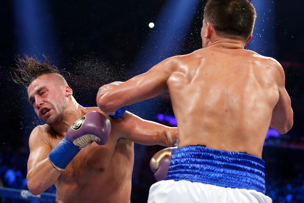 151017-golovkin-vs-lemieux-slideshow-06.jpg