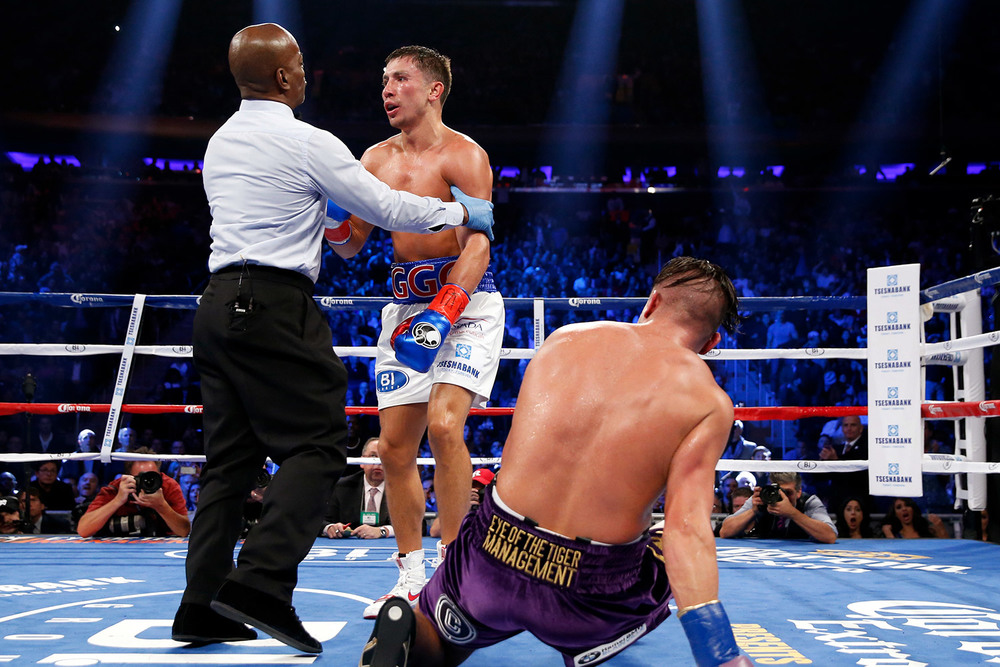 151017-golovkin-vs-lemieux-slideshow-08.jpg