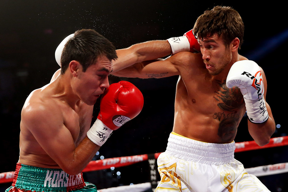 151107-lomachenko-vs-koasicha-slideshow-04.jpg