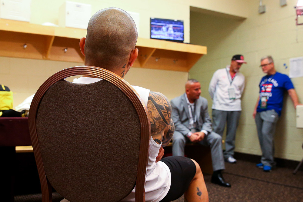 151121-cotto-vs-canelo-slideshow-04.jpg