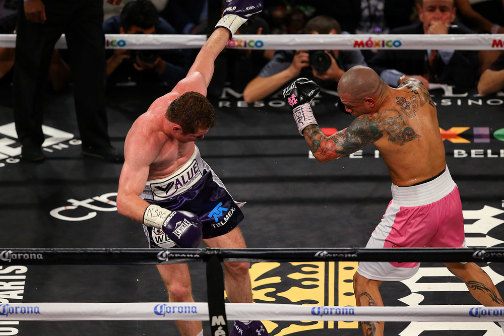 151121-cotto-vs-canelo-slideshow-08.jpg