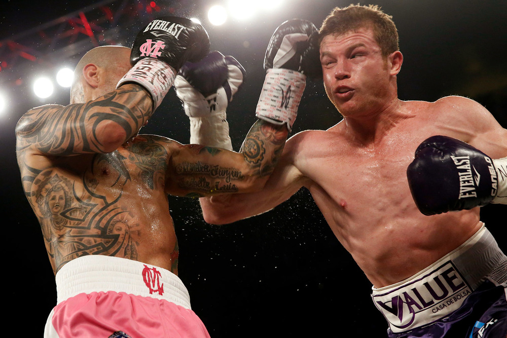151121-cotto-vs-canelo-slideshow-07.jpg