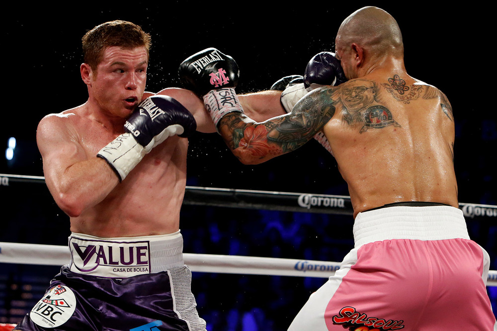 151121-cotto-vs-canelo-slideshow-10.jpg