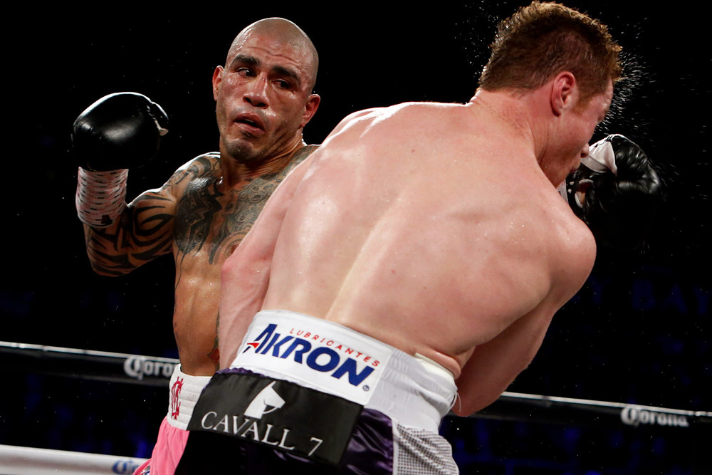 151121-cotto-vs-canelo-slideshow-11.jpg