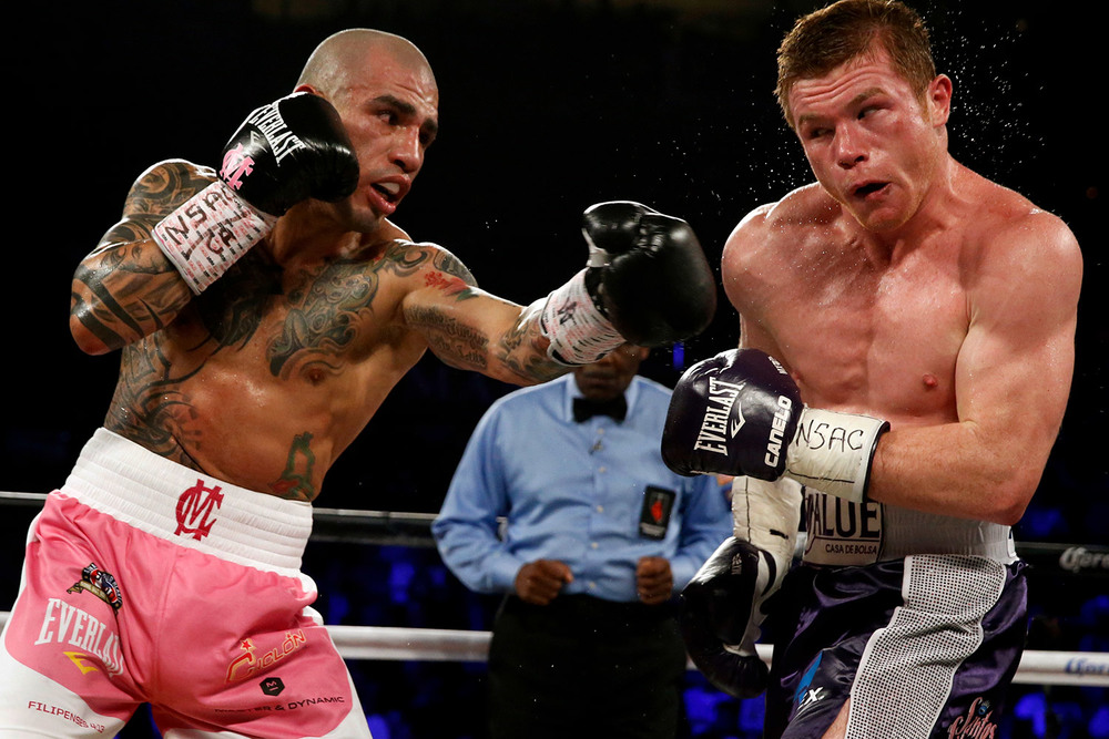 151121-cotto-vs-canelo-slideshow-12.jpg