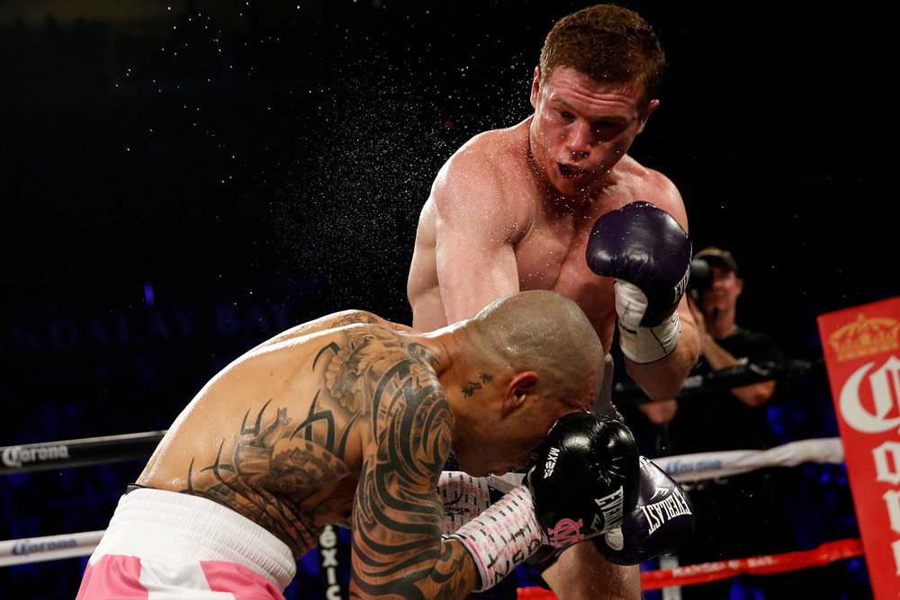 151121-cotto-vs-canelo-slideshow-13.jpg