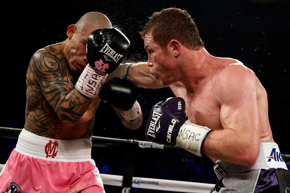 151121-cotto-vs-canelo-slideshow-15.jpg