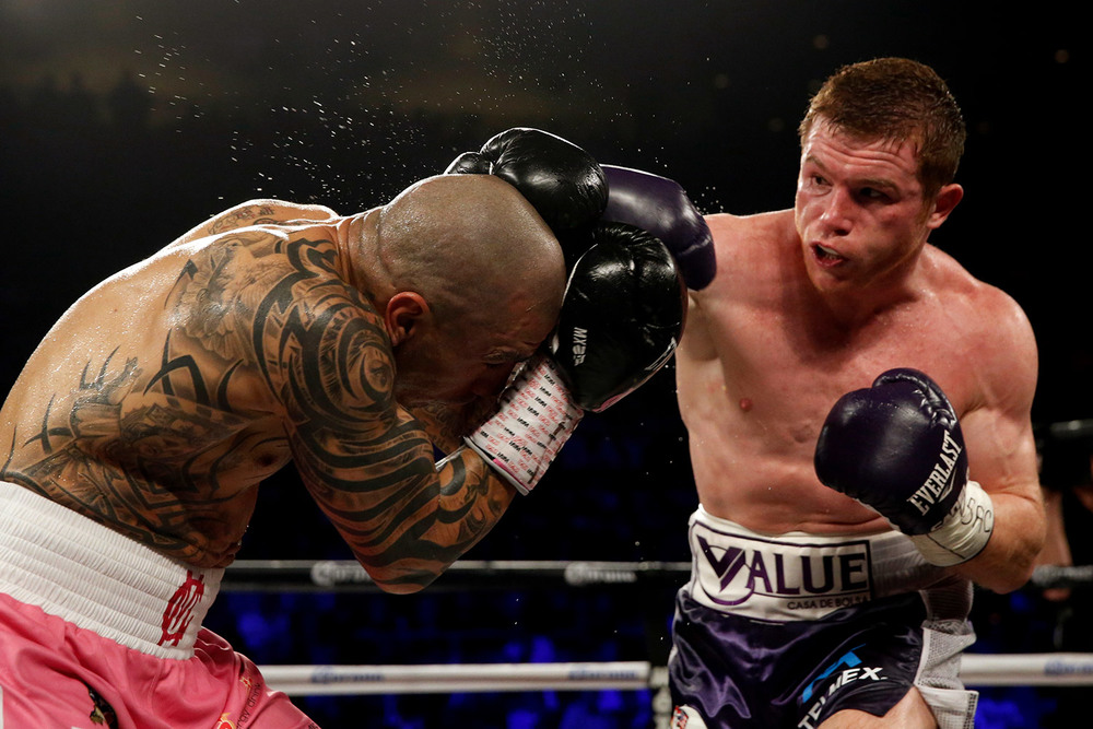 151121-cotto-vs-canelo-slideshow-14.jpg